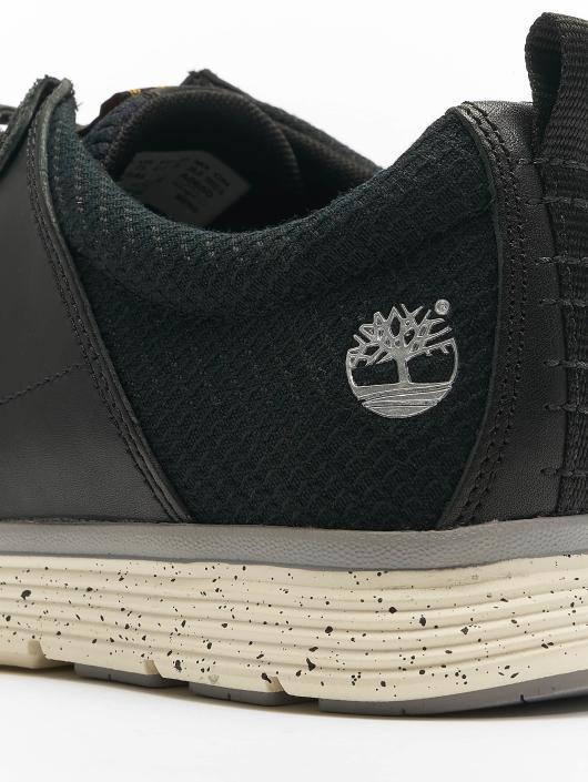 Timberland Sneakers Killington Oxford czarny