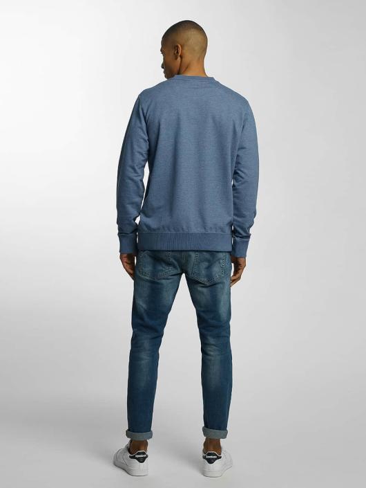 Timberland Swetry Stonybrook niebieski
