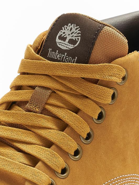 Timberland Tennarit Bradstreet Chukka Leather beige