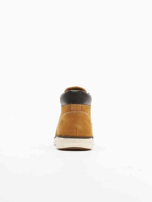 Timberland Zapatillas de deporte Bradstreet Chukka Leather beis