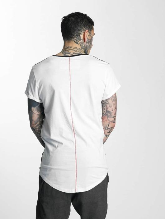 trueprodigy Camiseta Riding II blanco