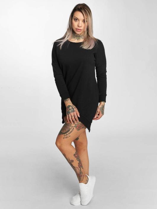 trueprodigy Pullover Shae black