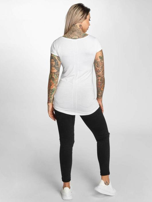 trueprodigy T-paidat Gabrielle valkoinen