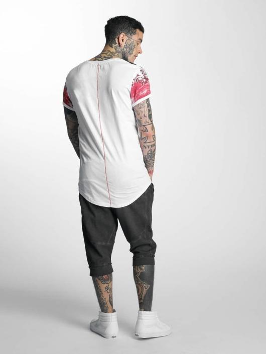 trueprodigy T-Shirt Riding rot
