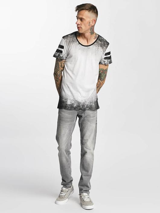 trueprodigy T-Shirt No Mercy schwarz