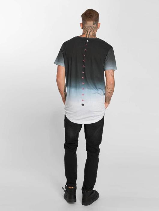 trueprodigy T-Shirt aori Meditation schwarz