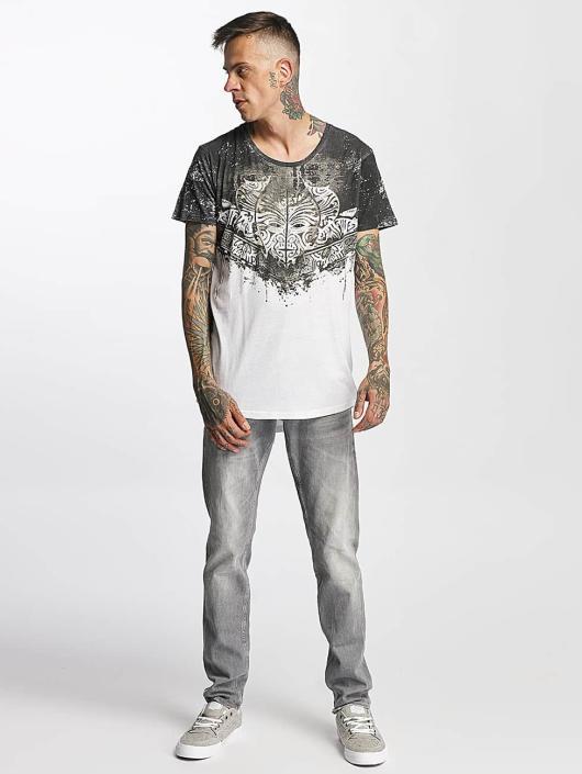 trueprodigy t-shirt Maya wit