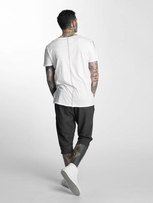 trueprodigy T-skjorter Photoprint hvit