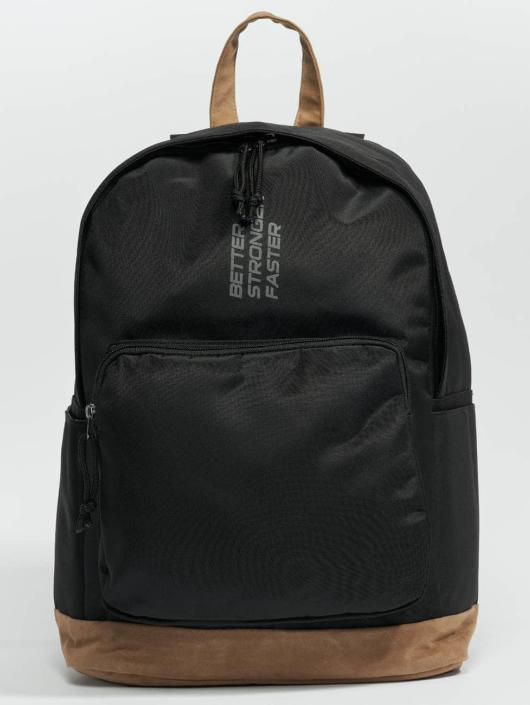 TrueSpin Backpack BFS black