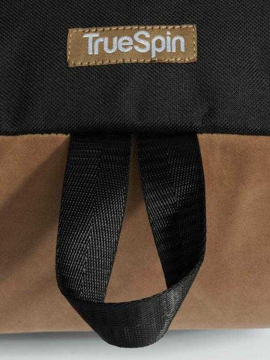 TrueSpin Backpack BFS blue