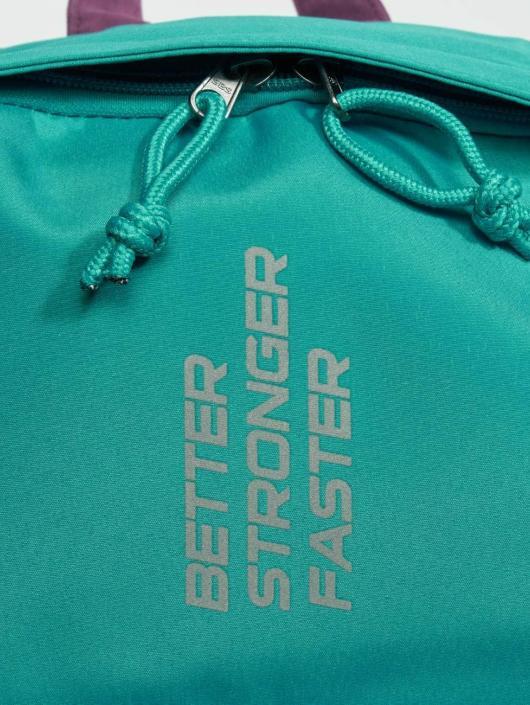 TrueSpin Batohy BFS modrý