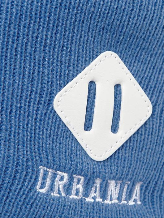 TrueSpin Beanie Solo HK blue