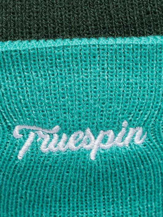 TrueSpin Pipot Klee vihreä