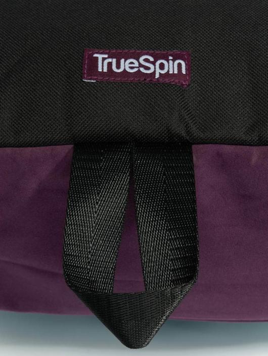 TrueSpin Rucksack BFS blau
