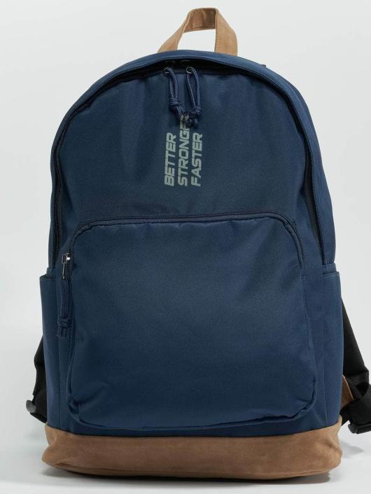 TrueSpin Ryggsäck BFS blå