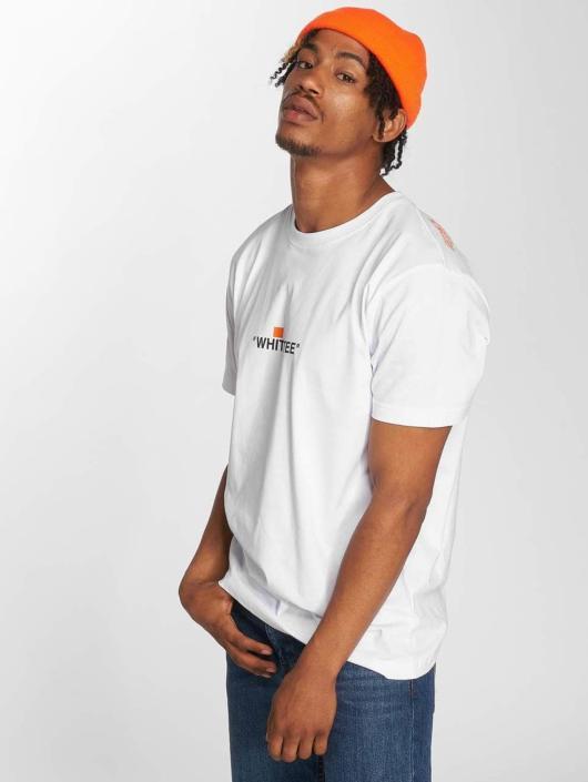 TurnUP T-Shirt White white