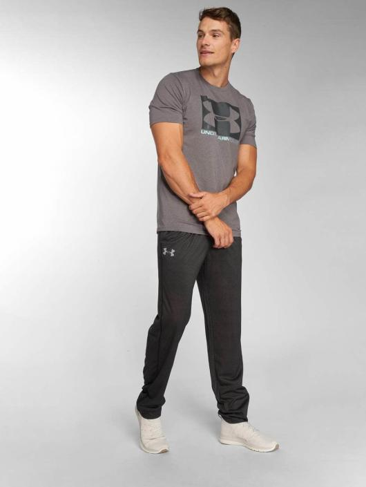 Under Armour Jogger Pants Tech èierna
