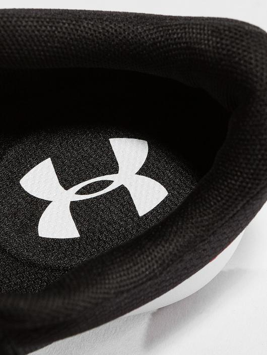 Under Armour sneaker Micro G Persuit zwart