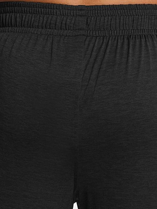 Under Armour Spodnie do joggingu Tech czarny