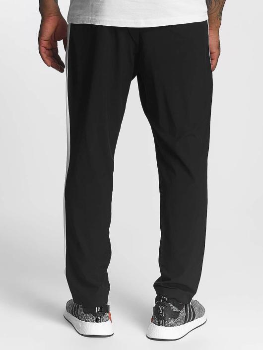 UNFAIR ATHLETICS Pantalone ginnico DMWU nero
