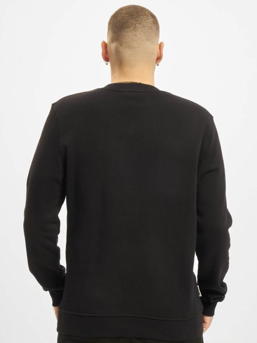UNFAIR ATHLETICS Pullover Punchingball 2017 black