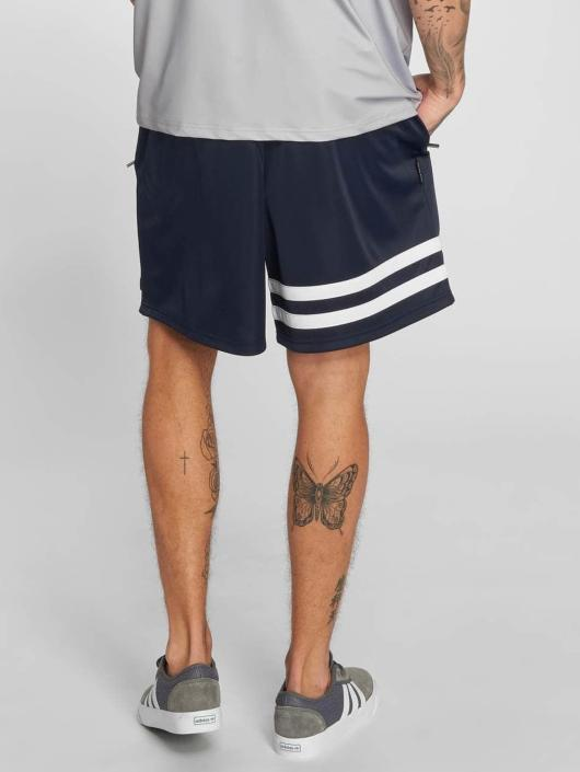 UNFAIR ATHLETICS Shorts DMWU Athl. blau