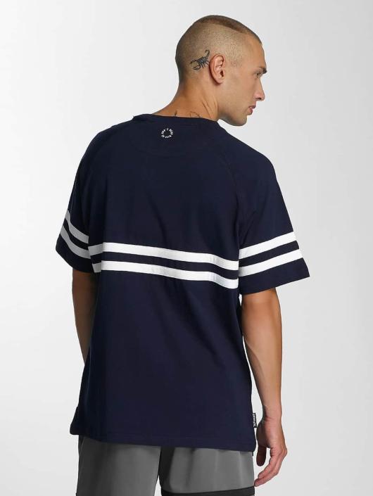 UNFAIR ATHLETICS T-Shirt DMWU blue