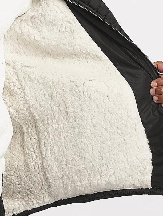 Uniplay Chaqueta de invierno Felix negro