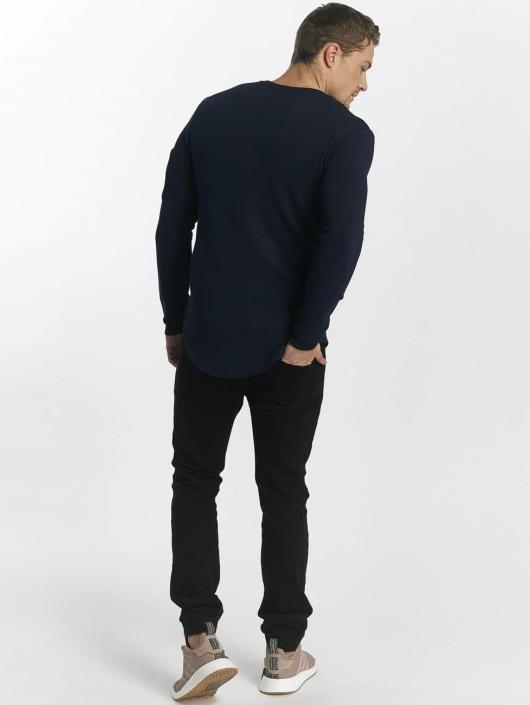 Uniplay Jersey Homme azul