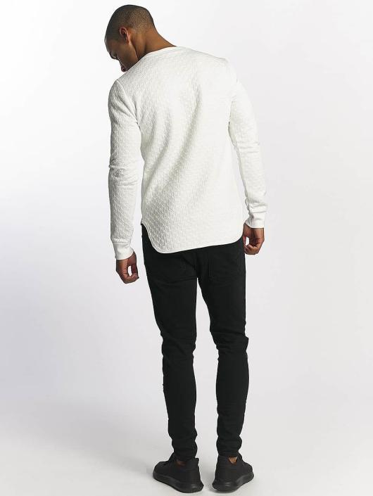 Uniplay Jumper Ben white