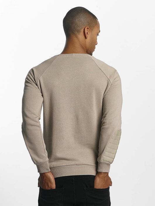 Uniplay Pullover Uniplay Sweatshirt beige