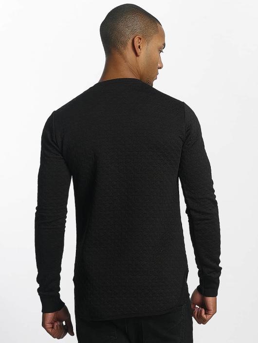 Uniplay Pullover Ben schwarz