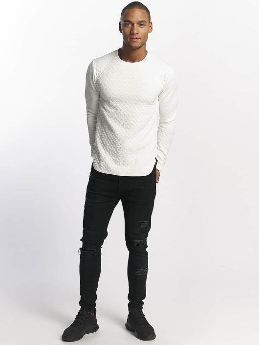 Uniplay Pullover Ben white