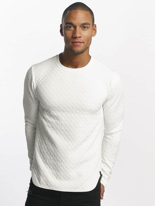 Uniplay Sweat & Pull Ben blanc
