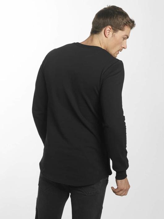 Uniplay Sweat & Pull Jaime noir