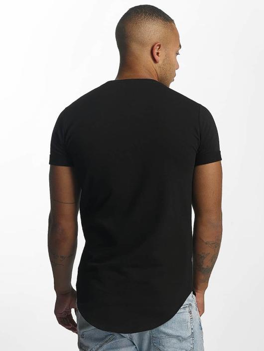 Uniplay T-Shirt Max noir