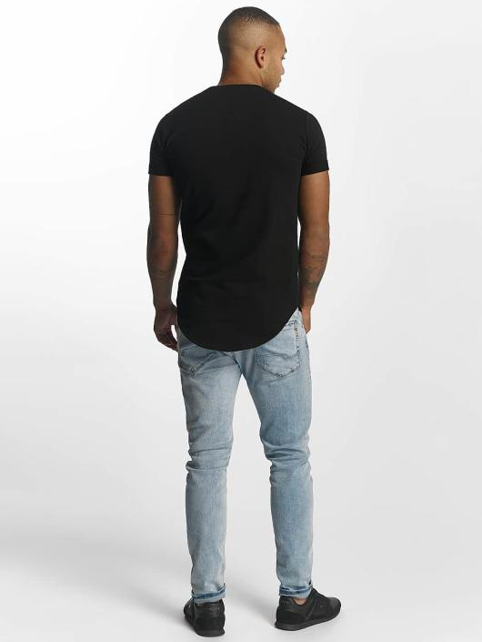 Uniplay Trika Max čern