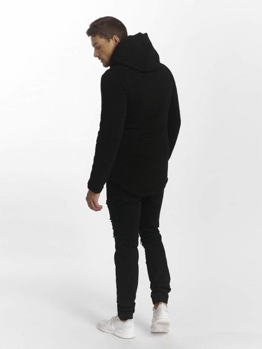 Uniplay Zomerjas Luis zwart