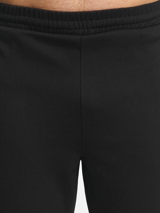 Unkut joggingbroek Dallas zwart
