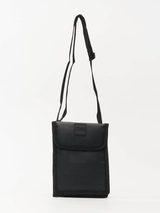 Urban Classics Bag Pouch black