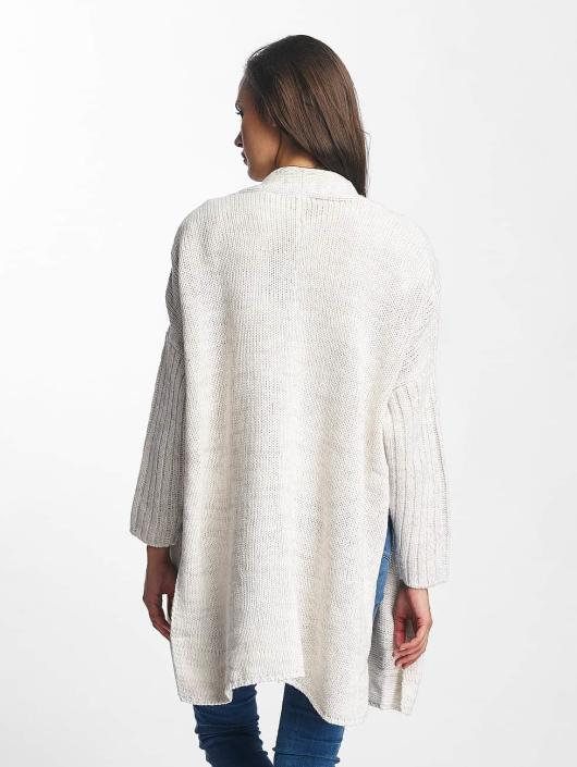 Urban Classics Cardigans Oversized hvit