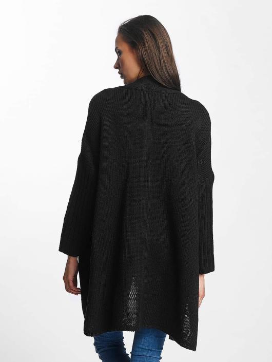Urban Classics Cardigans Oversized svart