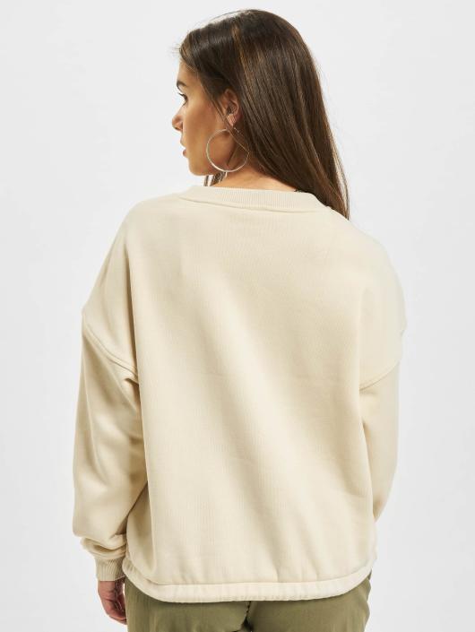Urban Classics Gensre Ladies Oversized beige
