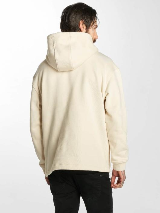 Urban Classics Hoody Sweat beige