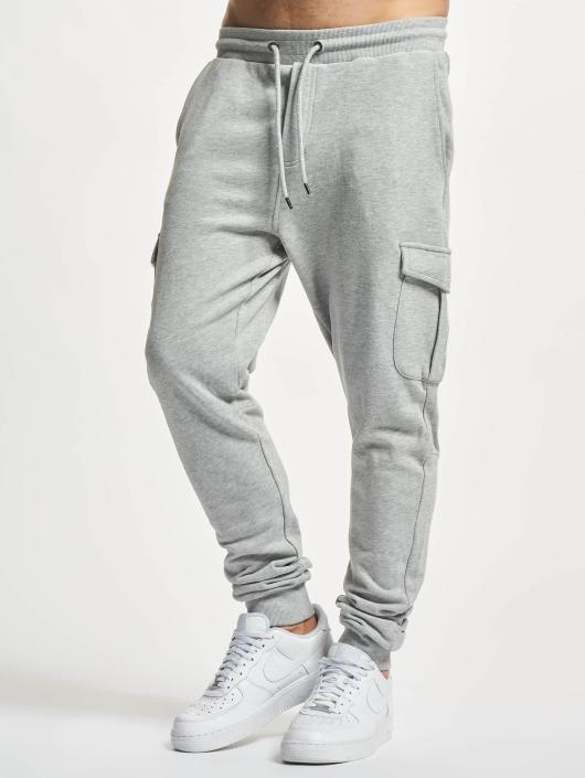 Cargo Classics Homme Urban 294077 Fitted Gris Jogging rtdCxQhs