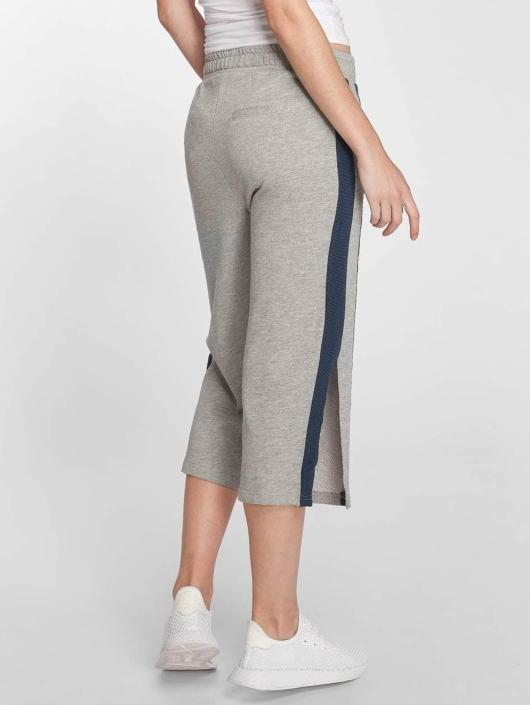 Jogging Femme Terry Taped Classics Urban Gris 474813 8n0OwPk