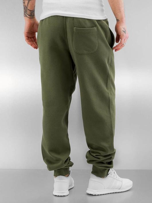 Urban Homme Jogging 305529 Basic Olive Classics zGSMVqpU