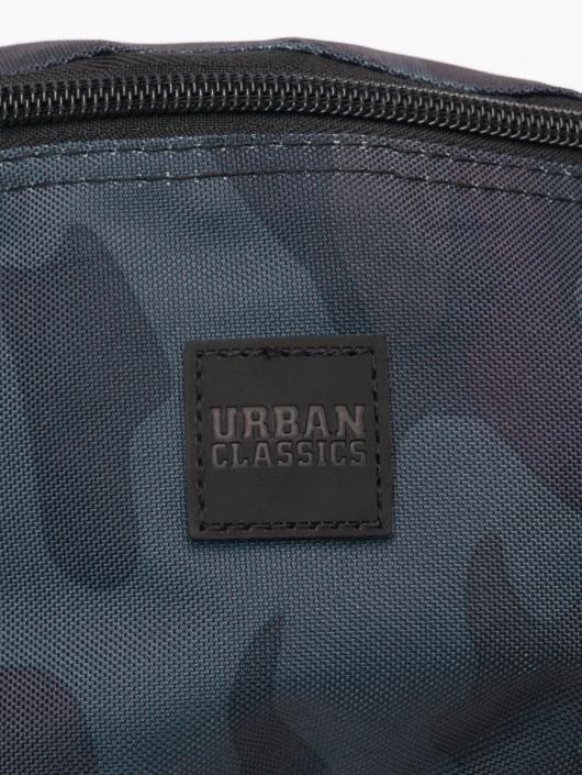 Urban Classics Laukut ja treenikassit Camo Hip Waist camouflage