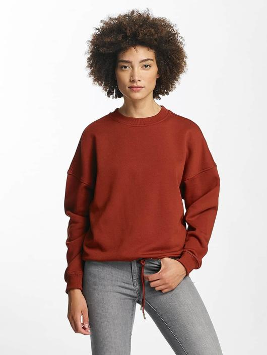 Urban Classics Pullover Pull brown