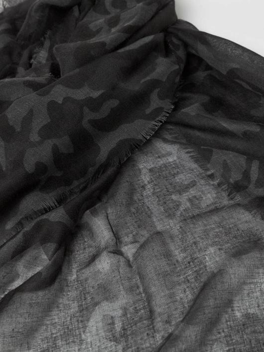 Urban Classics Schal Light Camo camouflage